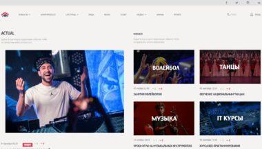 azclub.ru