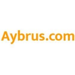 Сайты которые мы обслуживаем