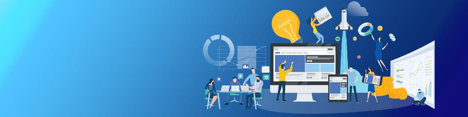Переделка и доработка сайтов